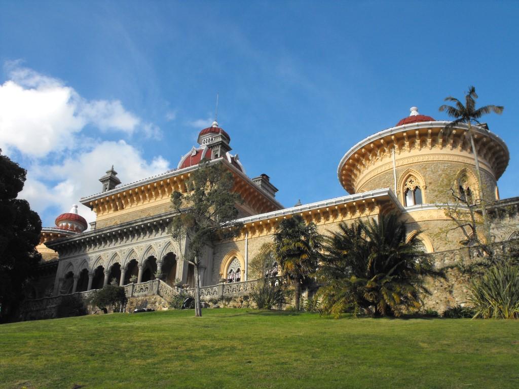 Palacio_de_Monserrate