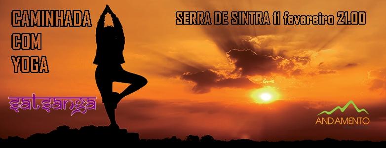 Andamento-caminhada-Sintra-yoga-Satsanga-caminhadas