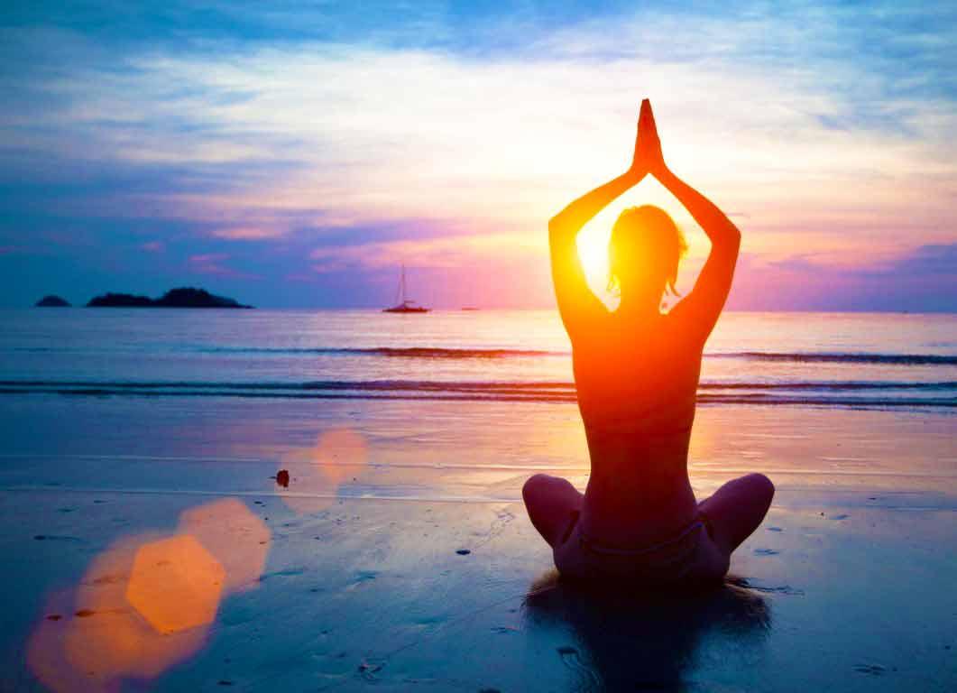 Caminhada-mindfulness-Andamento