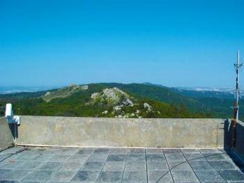 Santuário da Peninha - Os 8 locais Mágicos da Serra de Sintra