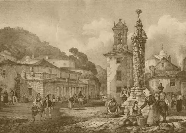 Torre-da-Vila-de-Sintra