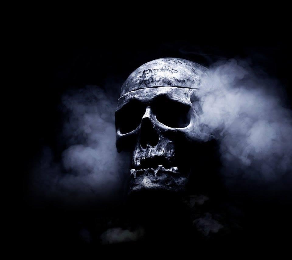 Caminhada da Boa Morte