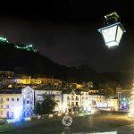 Caminhada Luzes de Natal em Sintra