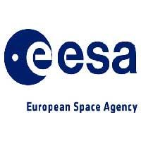 Agencia Espacial Europeia